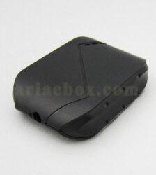 نمای سه بعدی باکس دستی موقعیت یاب خودرو GPS3-A2