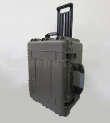 کیف تجهیزات ضدآب و رطوبت ABT6531-G