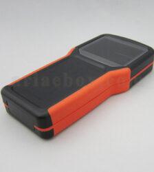 نمای سه بعدی بباکس دستی ریموت کنترلر 3.5 اینچ ABH102-A5