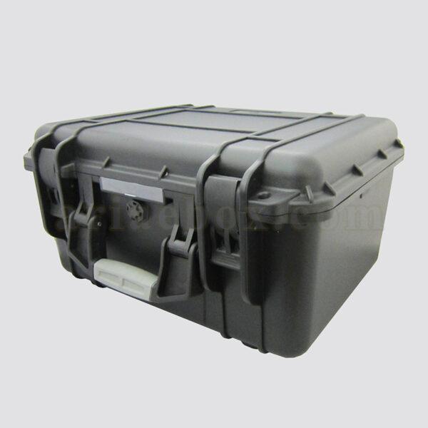 تصویر سه بعدی کیف ضدآب تجهیزات ابزار دقیق ABT3617-A2