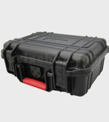 نمای سه بعدی کیف قابل حمل ضد آب 45-1