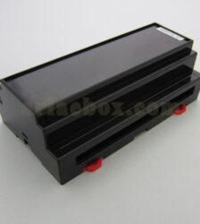 نمای سه بعدی باکس محصولات الکترونیکی ریلی ABR116-A2
