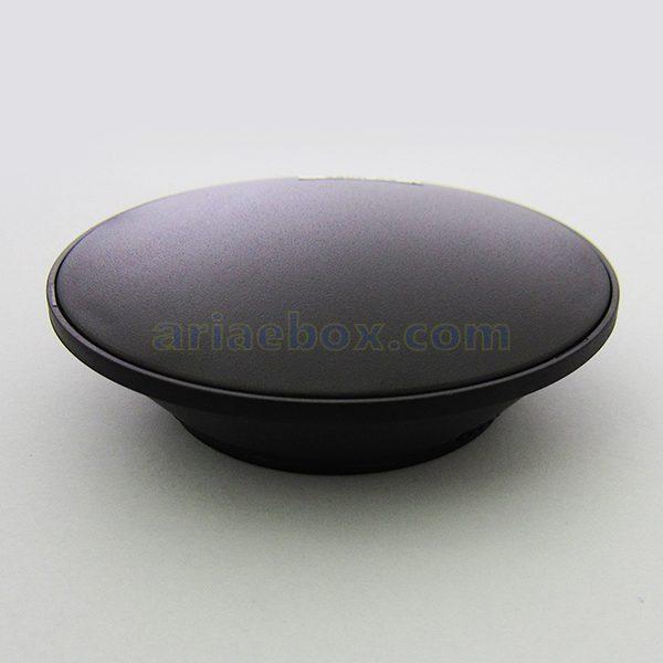 نمای سه بعدی جعبه هوشمند کنترل راه دور تلفن S900-A2