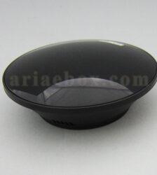 نمای سه بعدی جعبه هوشمند روتر فرستنده مادون قرمز S900-A2T