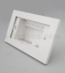 نمای سه بعدی فریم کولری/استاندارد US کلید هوشمند Frame S903-A1