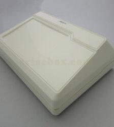 نمای سه بعدی باکس ABD153-A1