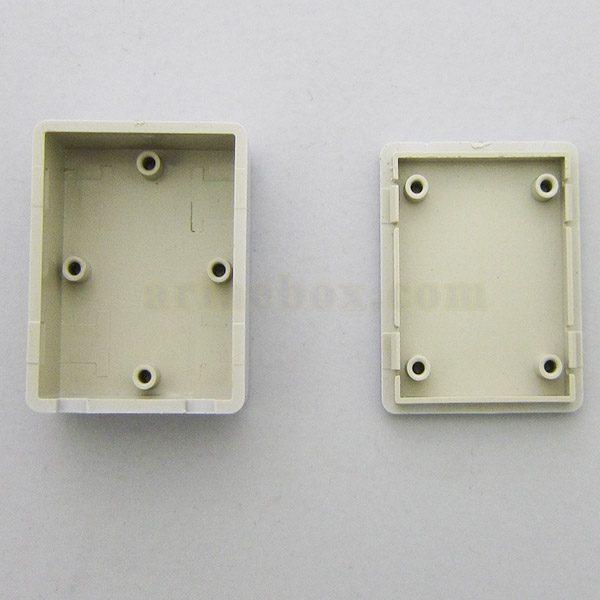 نمای داخلی باکس رومیزی ABD100-A1