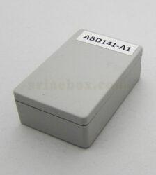 نمای سه بعدی باکس ABD141-A1