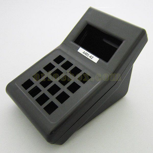 نمای سه بعدی باکس رومیزی A401-A2