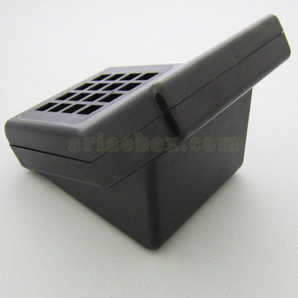 نمای پشت باکس رومیزی A4011-A2