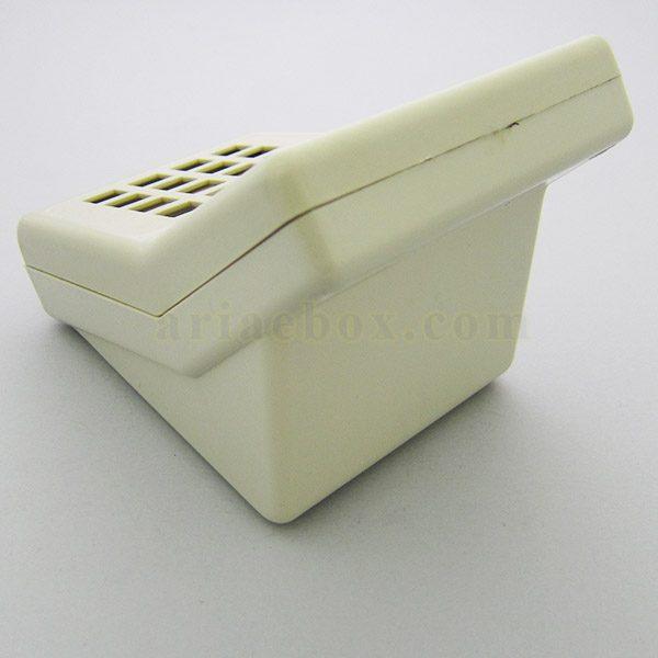 نمای پشت باکس رومیزی A4011-A1