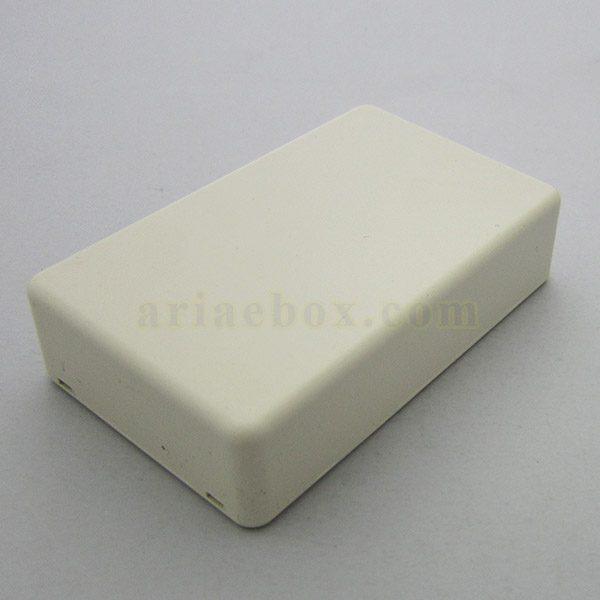 نمای سه بعدی باکس رومیزی ABD118-A1