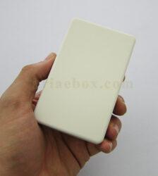 نمای روبرو باکس رومیزی ABD118-A1