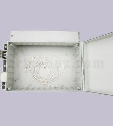 نمای داخلی باکس گوشواره دار رومیزی 11-194