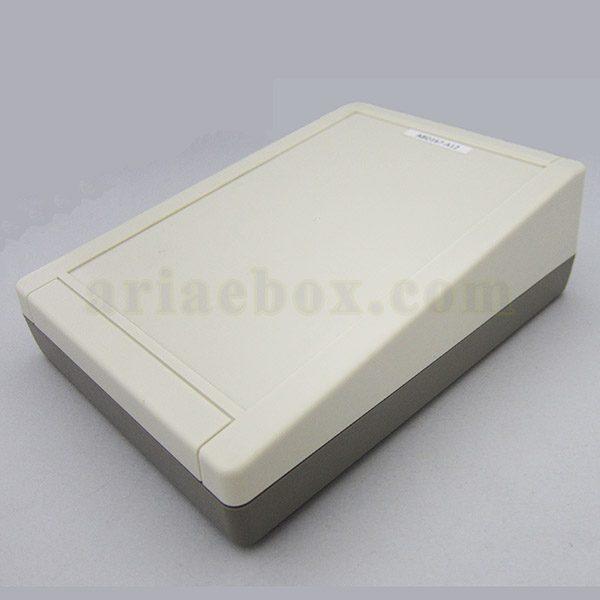 نمای سه بعدی باکس ABD167-A12