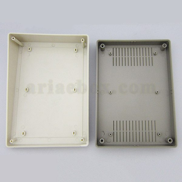 نمای داخلی باکس ABD167-A12