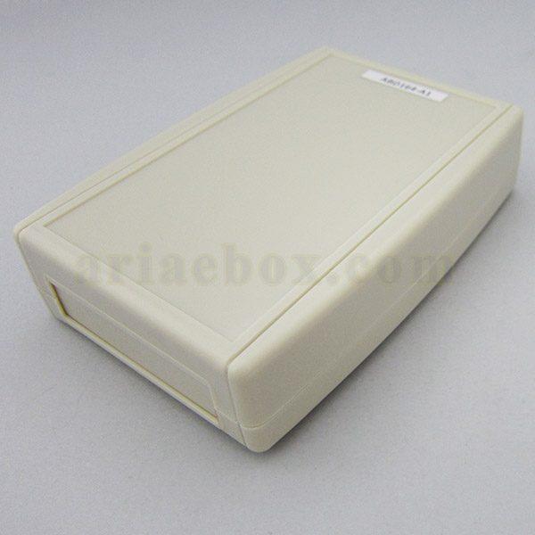 نمای سه بعدی باکس ABD164-A1