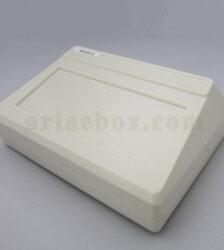 نمای سه بعدی باکس ABD168-A1