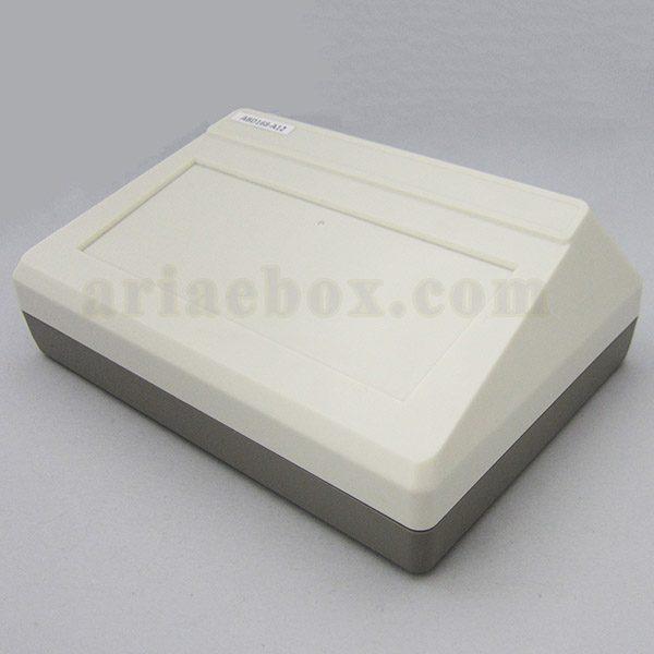 نمای سه بعدی باکس ABD168-A12