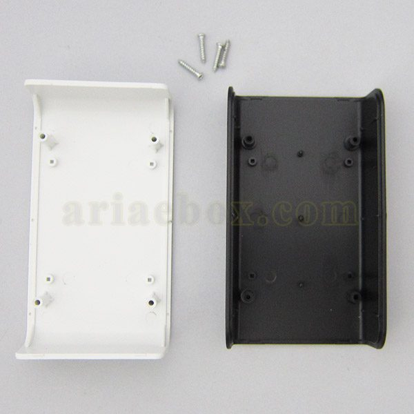 نمای داخلی باکس ABD130-A21