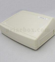 نمای سه بعدی باکس ABD166-A1