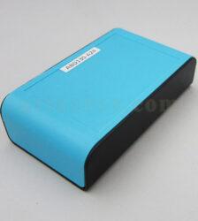 نمای سه بعدی باکس ABD130-A24