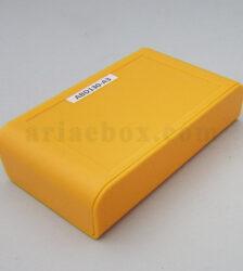 نمای سه بعدی باکس ABD130-A3