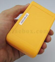 نمای باکس دستی رومیزی ABD130-A3