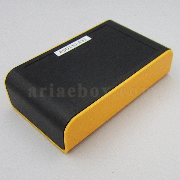 نمای سه بعدی باکس ABD130-A32