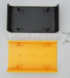 نمای داخلی باکس ABD130-A32