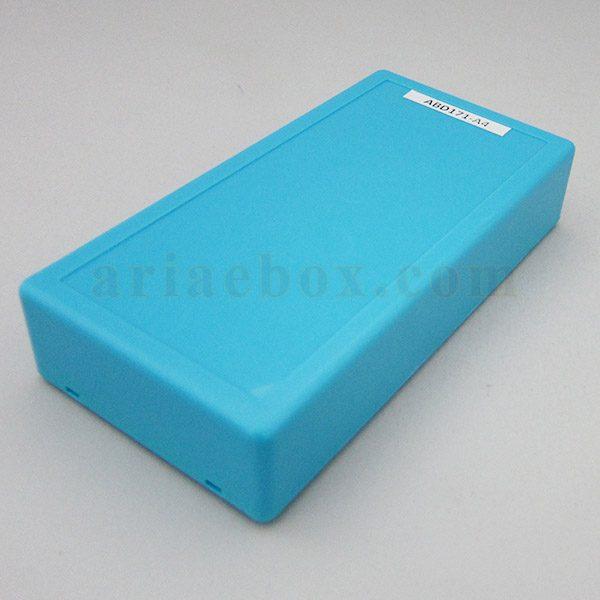 نمای سه بعدی باکس ABD171-A4