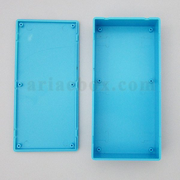 نمای داخلی باکس ABD171-A4