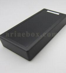 نمای سه بعدی باکس ABD171-A2
