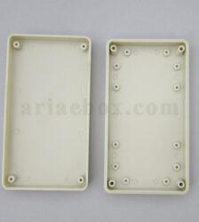 نمای داخلی باکس ABD170-A1