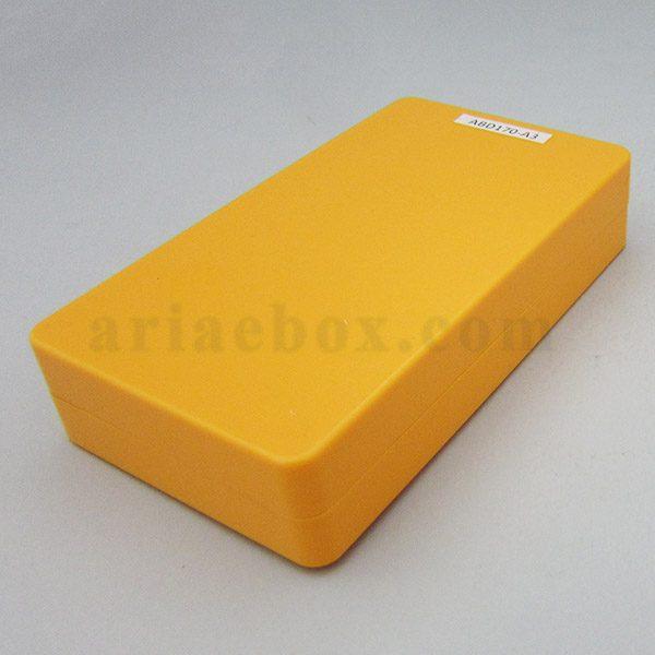 نمای سه بعدی باکس ABD170-A3