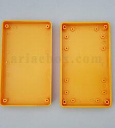 نمای داخلی باکس ABD170-A3