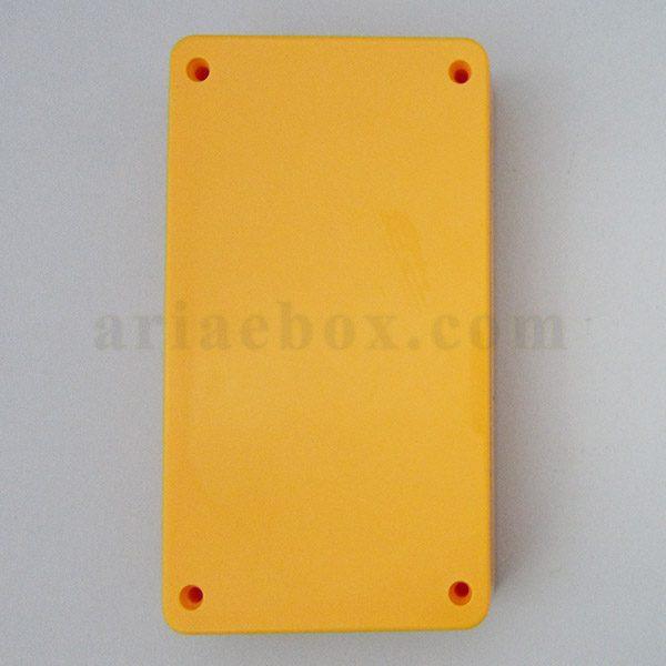 نمای پشت باکس ABD170-A3