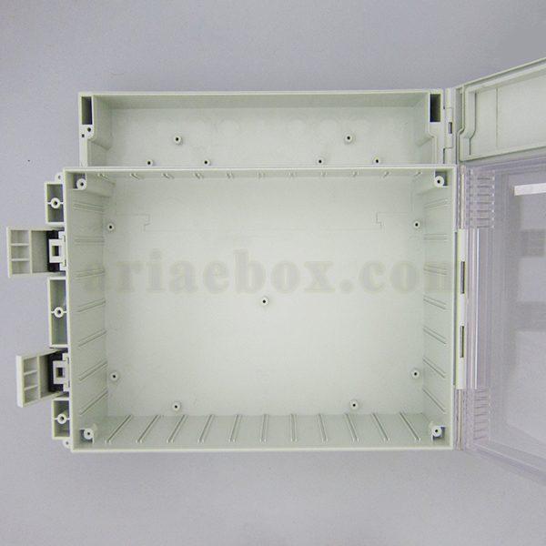 نمای داخلی باکس گوشواره دار رومیزی 11-194t