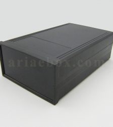 نمای سه بعدی باکس رومیزی 15-1