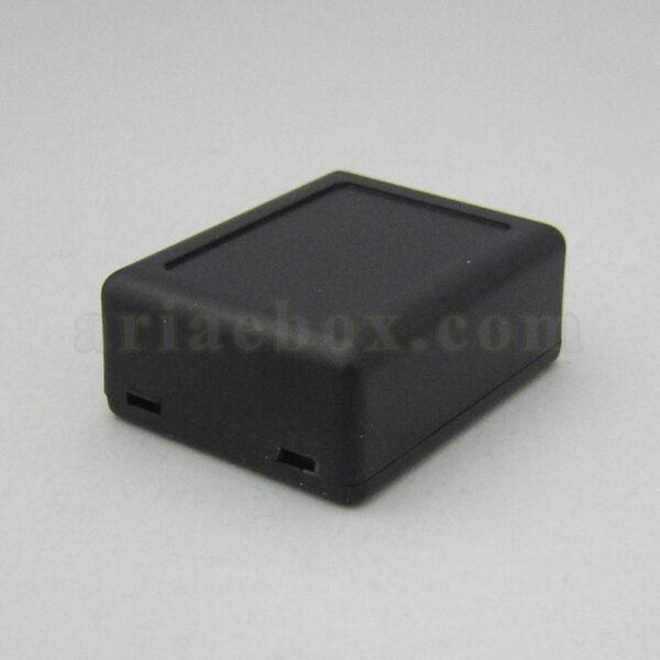 نمای سه بعدی باکس رومیزی ABD100-A2