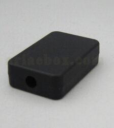 نمای سه بعدی باکس رومیزی ABD104-A2
