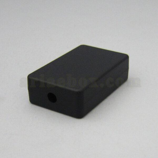 نمای سه بعدی باکس رومیزی ABD143-A2