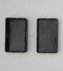 نمای داخلی باکس رومیزی ABD143-A2