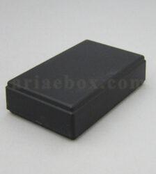 نمای سه بعدی باکس رومیزی ABD145-A2