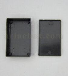 نمای داخلی باکس رومیزی ABD145-A2