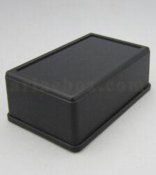 نمای سه بعدی باکس رومیزی ABD150-A2