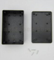 نمای داخلی باکس رومیزی ABD150-A2