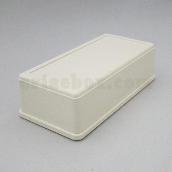 نمای سه بعدی باکس رومیزی ABD138-A1