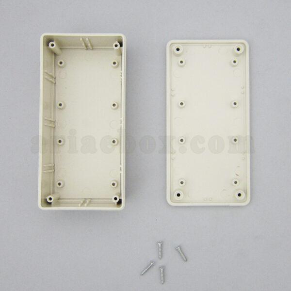 نمای داخلی باکس رومیزی ABD138-A1