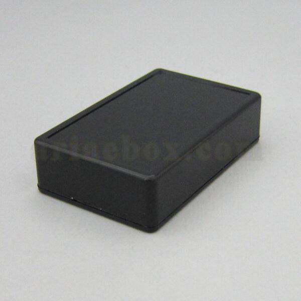 نمای سه بعدی باکس رومیزی ABD144-A2